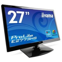 IIYAMA Prolite E2773HS-GB1