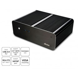EULER-MX-H170