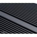EULER-M-H270 mini-pc ultra silencieux et performant