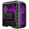 H500P-Z370-Gaming