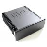 HDPLEX-H3-H370 i7 8700