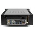 HDPLEX-H3 H370 intel i7 8700