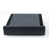 HDPLEX-H1-Z390 i5 9400