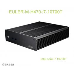 EULER-M-H470-i7-10700T