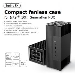 NUC TURING-FX-i7