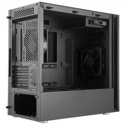 SILENCIO S400-H570-i3-10105  - Boitier CoolerMaster