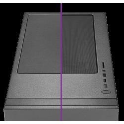 S600-H570-i5-11500