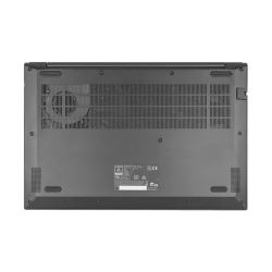 Ultra portable NL41LU