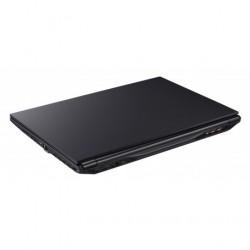Portable 15'' NK50SZ durable réparable et configurable