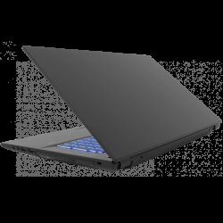 Portable 17'' PCV-NJ70CU