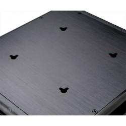 EULER-M-H410