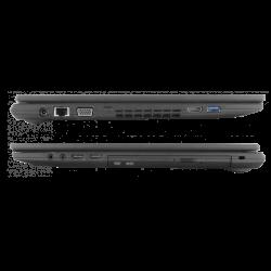 Portable 17'' PCV-NJ70LU