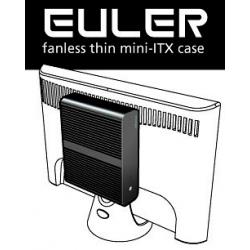 EULER-M-H410 i3 à i7