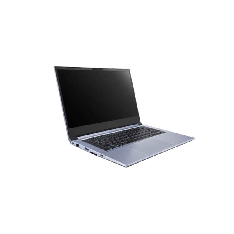 Portable ultra léger PCV-NV41Mx
