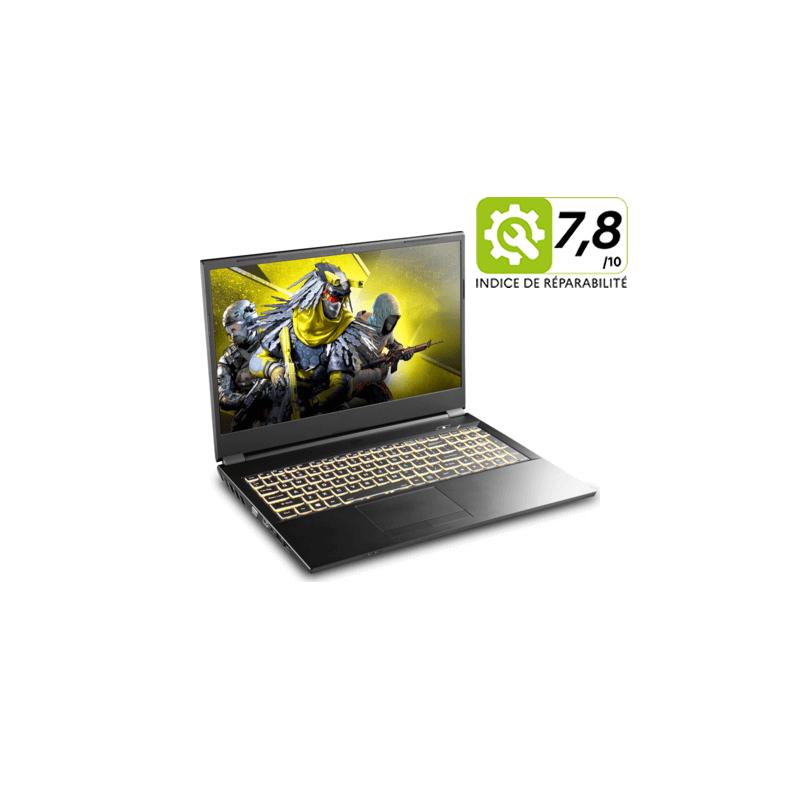 Portable 15,6'' NK50S5