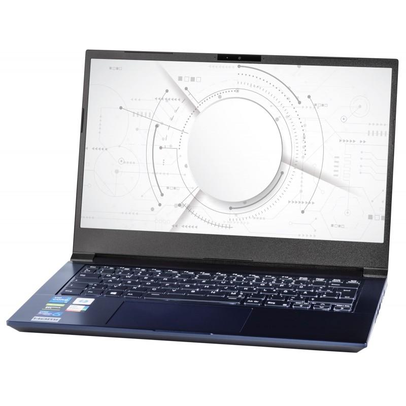 NV40MZ DarkBlue - i5 - 8 Go - 250 Go