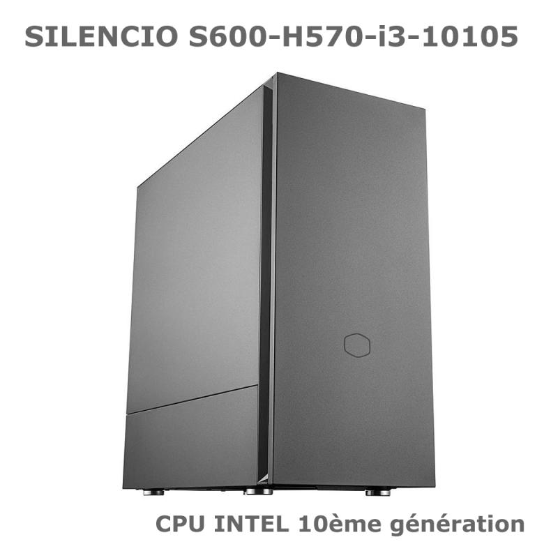 S600-H570-i3-10105