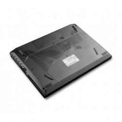 Portable 15,6'' NK50KK - RTX 3050 - i3 à i9