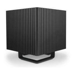 DB4-H410 - noir