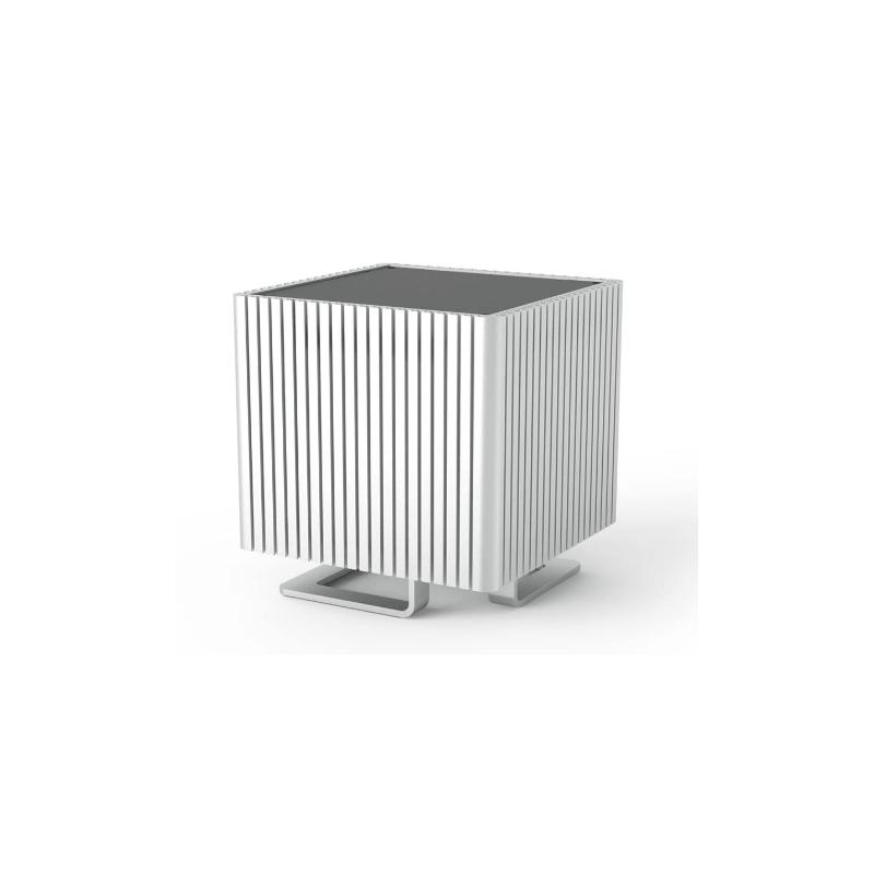 DB4-B560 - silver