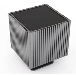 DB4-B560 - titanium
